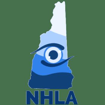NH Lasik Associates Logo
